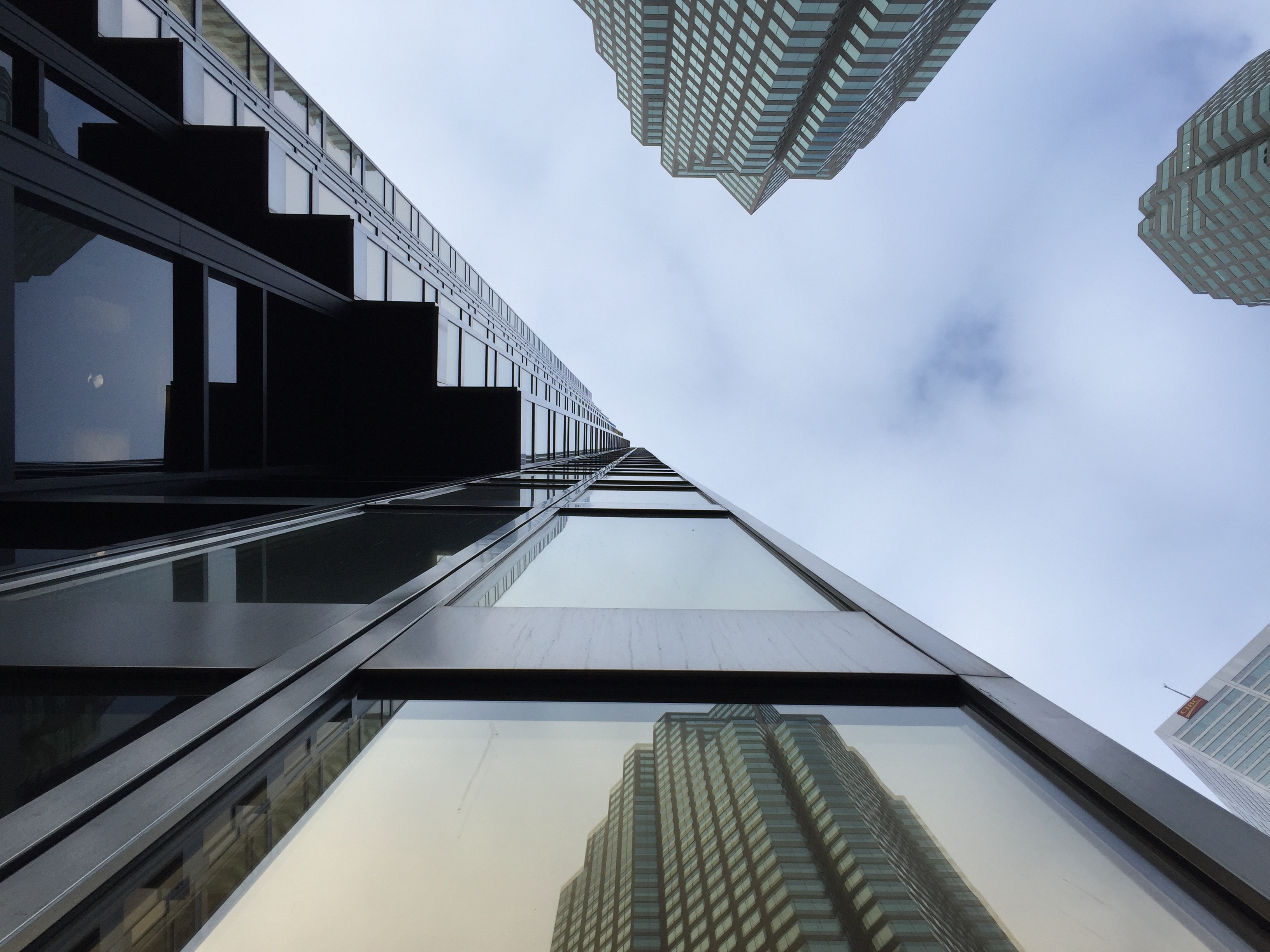 Commercial Property Management: The Biggest Do's and Don'ts
