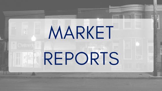 Market Reports – Q3 2017
