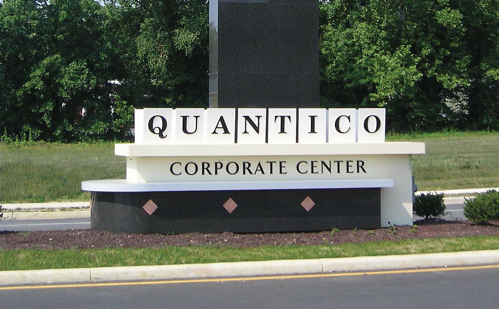 Digital Cloak Expands Presence at Quantico Corporate Center