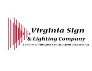 Virginia Sign & Lighting Company