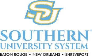 Southern University System