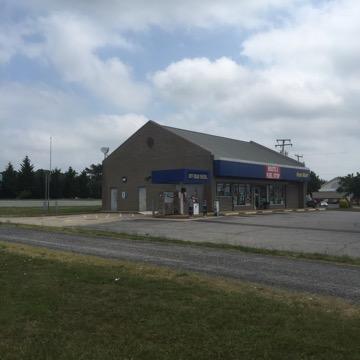 4600 Plank Road Sale