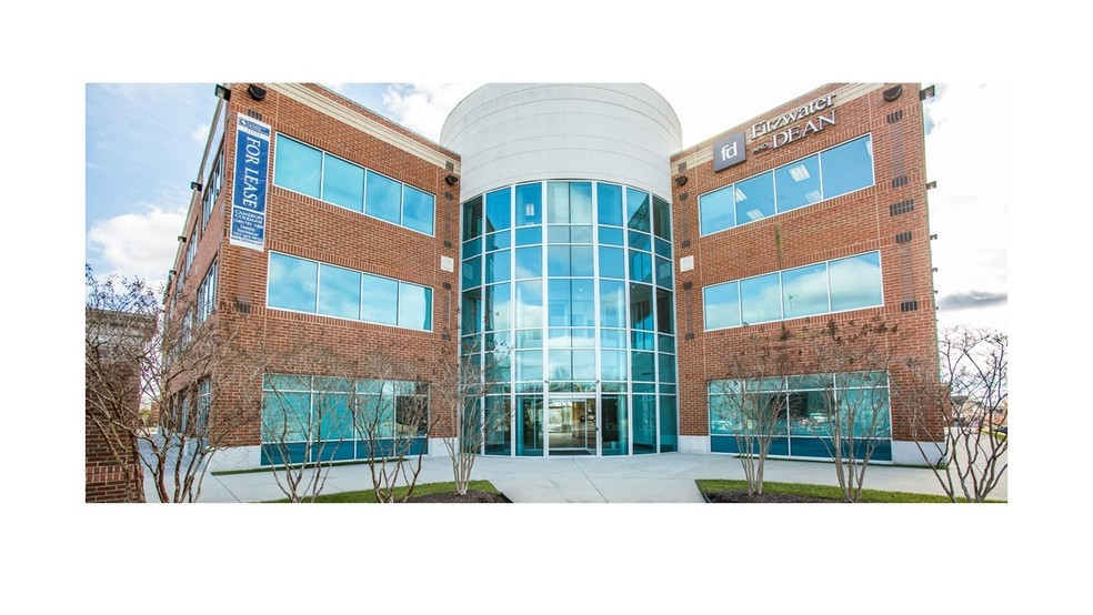 PERSONA DOCTORS LEASES NEW OFFICE SPACE IN PRINCE WILLIAM COUNTY